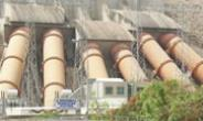 A farewell to Akosombo Dam?