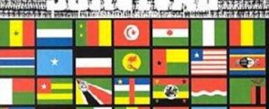 Language Status for African Unity
