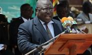Re: Tiger Eye's Response To Martin Amidu