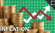 Inflation And Its Impact On Ghana's Business Growth