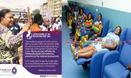 Ghana Beyond Foreign Aid: Lessons From The 'Save A Child, Save A Mother' Project