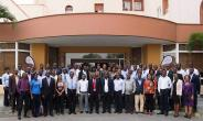 4th Cyber Security Workshop Back In Accra