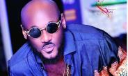 Public Disgrace: Singer, 2Face Alleged to be a Serial Cheat