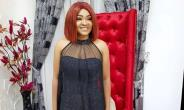 Actress, Mercy Aigbe Shows Hubby with he has Been Missing