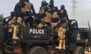 Commissions Of Inquiry Into Ayawaso West Wuogon By-Election Violence Needless