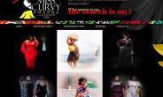 Miss Curvy Uganda