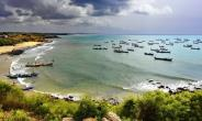 Here's why Ghana Is Being Heralded As The Next Big Tourist Destination