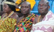 GHANAFEST 2013