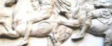 The Guardian Poll On The Return Of The Parthenon Marbles