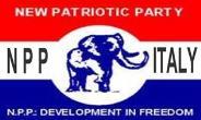 NPP Italy Elects New Executives