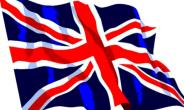 Revolution In British Position?