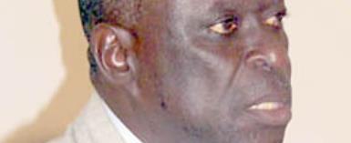 JJ Rawlings Mourns Old Pal P.V. Obeng
