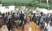New York Ghanaian Council Re-Defines Annual Picnic