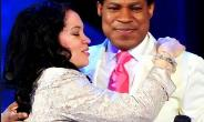 Pastor Chris' Wife Files For Divorce Over Adultery