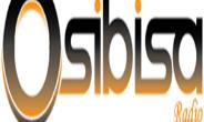 Osibisa Radio Launches Service In 8 Major Countries