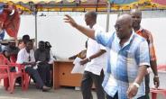 NPP France Congratulates Nana Akufo-Addo