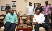 NPP Switzerland Congratulates Nana Akufo-Addo