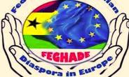 Feghade Press Statement On Xenophobia In South Africa