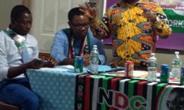 Hon. Kofi Attor Affirms Recent New York Branch Elections