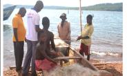 Eliminating Child Labour In Fishing: The Torkor Model