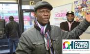 Agya Koo Thumbs Up Ghanaian Owned Omegahause Multimedia UK