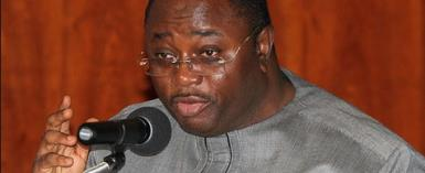 Rejoinder: Ghanaian Ministers Blow 15,000 At UK Nightclub, Party With Naked Girls