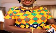 Women4africa Awards To Honour Asantehene's Wife In The UK