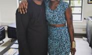Rest In Peace Ebony: Everyone Deserves A Father Like Yours