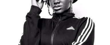 Video: Tribiute To Ebony