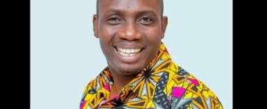 Men Stay Off Nurses, Teachers and Worship Leaders If You Sexually Weak—Lutterodt