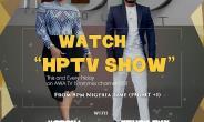 Moesha And Kelvinfnk Goes On Air In Nigeria This February