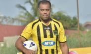 Steve Polack Eyes Confederations Cup Group Stage Place