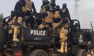 The Evil We Feared Has Dawned On Us @ Ayawaso West Wuogon