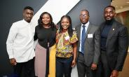 GUBA Careers Brings Ghanaian Diaspora Together