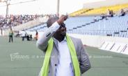"""I Owned My First Club At The Age Of Seventeen"" - Dreams FC Chairman Kurt Okraku Reveals"