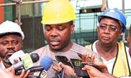Sports Minister To Meet With Clubs Over Usage Of Accra Sports Stadium