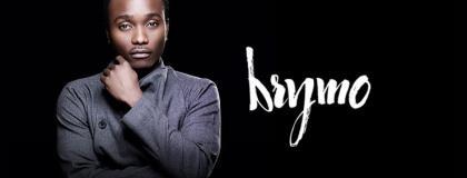 The Profile of Nigerian's Music Artist, Brymo