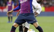 Messi Wants Kevin-Prince Boateng's Contract Cancelled?