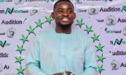 South East Heroes Awards is Set To Honour Heroes From the East - Emmanuel Anabueze
