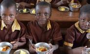 School Feeding Programme Received Funds To Pay Caterers By End Of Feb.