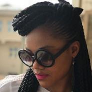 Singer, Timi Dakolo Gives wife N2000 for Valentine