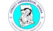 Read Ghana Foundation Becomes Literacy Ambassadors