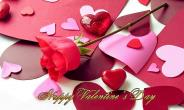 3 Valentine Treats: 24 Hrs To Plan It Right