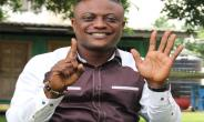 Maurice Ampaw Dares EOCO To Come For His Menzgold Car