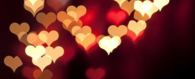 Happy Valentines Day to me