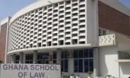 Rigorous Admission Process At Law School Is To Check Fallen Standards