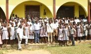 NDC MP Kofi Buah Warns Against Politicisation Of Education