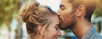 5 Bad Lifestyles That Can Undermine Your Future Marriage