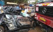 Eastern Region: Oda Recorded 23 Deaths In 152 Road Crashes
