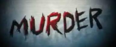 Murder Of 'Evil Child': Mother, 3 Others Arrested